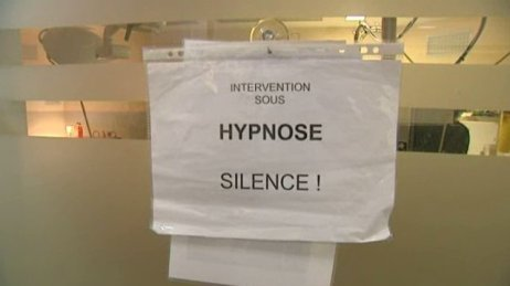 hypnose_1