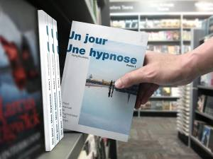 photos-promotion-livre-sur-ltalage-300x225