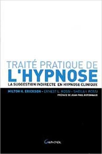traite-pratique-de-lhypnose
