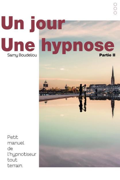un_jour_une_hypnose_cover_for_kindle