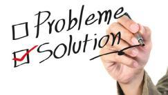 probleme-solution